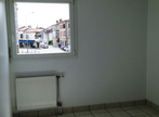 Renting Apartment 3 rooms 67m² Agen (47000) - Photo 5