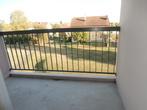 Vente Appartement 2 pièces 55m² LUXEUIL LES BAINS - Photo 4