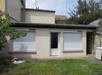 Location Appartement 2 pièces 48m² Pacy-sur-Eure (27120) - Photo 2
