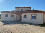 Vente Maison 1m² Davézieux (07430) - Photo 1