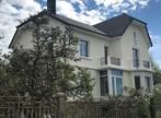 Sale House 7 rooms 168m² Thieffrans (70230) - Photo 1