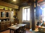 Vente Maison 230m² Cluny (71250) - Photo 3