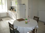 Sale House 5 rooms 151m² 10 MIN DE LURE - Photo 6