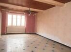 Vente Maison 7 pièces 140m² Belmont-de-la-Loire (42670) - Photo 2