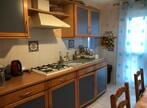 Vente Appartement 4 pièces 78m² Saint-Fons (69190) - Photo 1