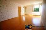 Location Appartement 3 pièces 68m² Chalon-sur-Saône (71100) - Photo 1