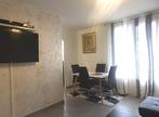 Sale Apartment 4 rooms 68m² Seyssinet-Pariset (38170) - Photo 3