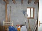 Vente Maison 6 pièces 130m² Eyzin-Pinet (38780) - Photo 26