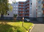 Location Appartement 3 pièces 70m² Brive-la-Gaillarde (19100) - Photo 12