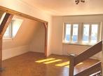Location Appartement 3 pièces 60m² Sélestat (67600) - Photo 2