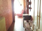 Vente Maison 5 pièces 166m² Gex (01170) - Photo 6