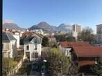 Location Appartement 2 pièces 47m² Grenoble (38100) - Photo 7