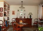 Vente Maison 5 pièces 135m² Cavaillon (84300) - Photo 16