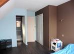 Vente Maison 7 pièces 145m² Saint-Rémy (71100) - Photo 14