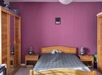 Vente Maison 7 pièces 165m² Lure (70200) - Photo 5