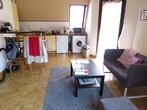 Location Appartement 2 pièces 27m² Grenoble (38000) - Photo 3