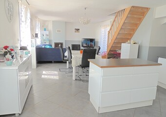 Vente Maison 5 pièces 150m² Saint-Gobain (02410) - Photo 1