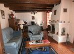 Sale House 113m² SAINT LOUP SUR SEMOUSE - Photo 2