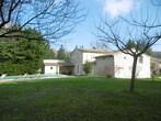Vente Maison 10 pièces 280m² montelimar - Photo 3