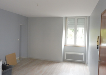 Location Appartement 2 pièces 42m² Savenay (44260) - Photo 1