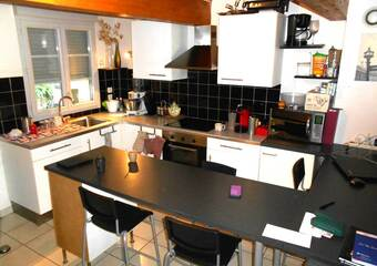 Vente Appartement 3 pièces 76m² Vienne (38200) - Photo 1