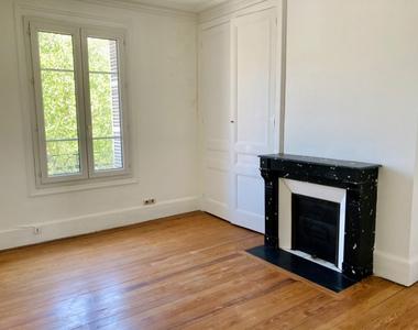 Location Appartement 2 pièces 52m² Le Havre (76600) - photo