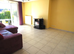 Vente Appartement 3 pièces 73m² Montbonnot-Saint-Martin (38330) - Photo 10