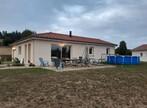 Vente Maison 4 pièces 90m² Raucoules (43290) - Photo 12