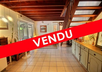 Vente Maison 3 pièces 94m² Remire-Montjoly (97354) - photo