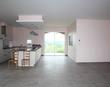 Renting House 5 rooms 230m² Savignac-Mona (32130) - photo