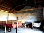 Vente Garage 100m² Granges (71390) - Photo 5
