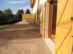 Location Maison 5 pièces 115m² Nances (73470) - Photo 6