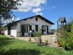 Vente Maison 4 pièces 160m² Cambo-les-Bains (64250) - Photo 1