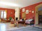 Vente Maison 7 pièces 162m² Eymeux (26730) - Photo 2