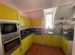 Vente Maison 5 pièces 170m² Gien (45500) - Photo 5