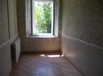 Vente Maison 10 pièces 50m² Sonzay (37360) - Photo 12