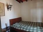 Sale House 5 rooms 97m² Étaples sur Mer (62630) - Photo 8