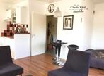 Sale Apartment 2 rooms 41m² Le Touquet-Paris-Plage (62520) - Photo 1