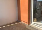 Vente Appartement 3 pièces 55m² Vesoul (70000) - Photo 5