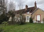 Vente Maison 7 pièces 190m² Ouzouer-sur-Loire (45570) - Photo 2