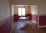 Vente Maison 3 pièces 68m² 5 KM SUD EGREVILLE - Photo 9
