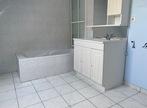 Vente Maison 6 pièces 108m² Savenay (44260) - Photo 11