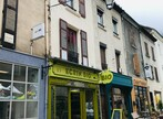 Renting Apartment 2 rooms 34m² Le Bourg-d'Oisans (38520) - Photo 1