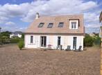 Vente Maison 6 pièces 155m² Villers-sous-Saint-Leu (60340) - Photo 2