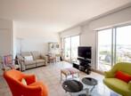 Vente Appartement 3 pièces 81m² Arcachon (33120) - Photo 2
