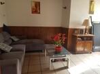 Vente Maison 7 pièces 142m² Valencogne (38730) - Photo 11