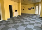 Location Local commercial 3 pièces 57m² Tergnier (02700) - Photo 5