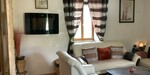 Vente Maison 100m² Saint-Barthélemy-le-Meil (07160) - Photo 6