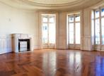 Vente Appartement 7 pièces 206m² Grenoble (38000) - Photo 1