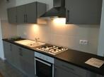 Location Appartement 3 pièces 71m² Savigneux (42600) - Photo 3